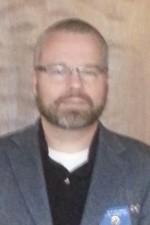 Paul H Butler